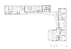 Edifício Pop Madalena - Andrade Morettin Arquitetos - Andrade Morettin Arquitetos