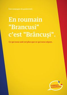 Apprendre le roumain. Learning Romanian language. Romanian Language, Languages, Novels, Learning, Books, Romania, Idioms, Libros, Studying