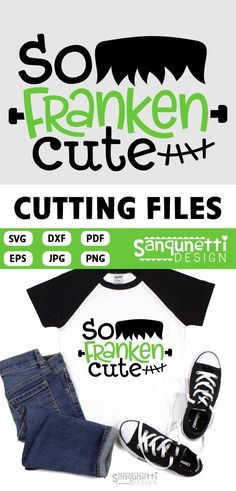 So Franken cute SVG files. Great for your Halloween creative projects Cut them o… So Franken cute SVG files. Great for your Halloween creative projects Cut them on your Silhouette and Cricut Divas, Monster Face, Circuit Projects, Diy Projects, Cricut Craft Room, Cricut Air, Vinyl Shirts, Mom Of Boys Shirt, Silhouette Cameo Projects