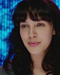 Related image Jessica Brown Findlay, Female Faces, Woman Face, Celtic, Queen, Princess, Image, Actresses, Princesses