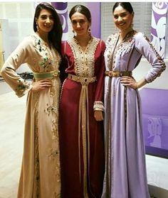@moroccan_caftan_style #casablanca #rabat #marrakech #tanger#tetouan #fes #meknes #nador #dubai #abudhabi #kuweit #omman  #ammani #jordanie#lebanon#bahrein#beirut #pakistane#malaysia #indonesia #arabisaoudites