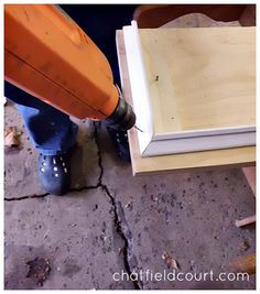 Knee Wall Cap Half Walls Pony Wall Knee Wall
