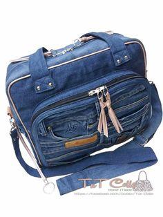 Nagy méretű utazó vagy akár iskola táska
