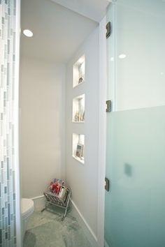 Water Closet Bathroom Pinterest Spa Baths Bath And