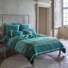 Bettwäschegarnituren Genial Bettwäsche Renforcé Maroc Beige Baumwolle 2 Teilig 135x200 155x220 80x80 Cm