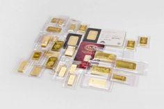 Goldankauf Experte, Silber und Gold Schmuck Ankauf