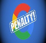 How To Identify If Your Website Is Under #GooglePenalty ?  #Google