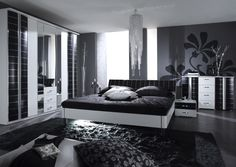 Chromatiche Ltd. provides high quality of furniture with quality services at very reasonable prices fitting almost every budget. We create interiors furniture for home. Our stylish designs of furniture give your home a perfect look. We can design luxury bedroom furniture for your sweet home.