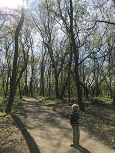Guide to parks in cities across North Dakota Itasca State Park, Horseback Riding Trails, Fargo Moorhead, West Fargo, City North, Forest River, North Dakota, State Parks, Family Travel