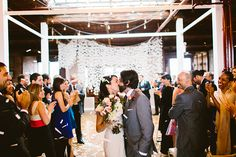 metropolitan building photographer: Redfield Photography