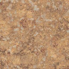 Wilsonart Jeweled Coral Quarry Laminate Kitchen Countertop Sample