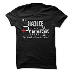 If your name is ERNESTO then this is just for you - #shirt outfit #sweatshirt fashion. PURCHASE NOW => https://www.sunfrog.com/Names/If-your-name-is-HAILIE-then-this-is-just-for-you.html?68278