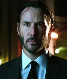 Keanu you are a dream 😘 John Wick Hd, John Wick Movie, Keanu Reeves John Wick, Keanu Charles Reeves, Keanu Reeves Quotes, Keanu Reaves, Little Buddha, Pedro Pascal, Clint Eastwood