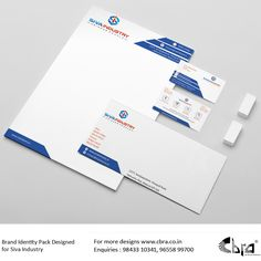 Brand Identity Pack, Packing, Design, Bag Packaging, Brand Identity Design