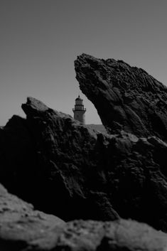 The Lighthouse from Eric Chakeen at Assignment Agency. Scary Movies, Great Movies, Horror Movies, Funny Horror, Lighthouse Movie, Lighthouse Keeper, Photography Projects, Film Photography, Willem Dafoe