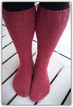 Sammakon sunnuntai: Ketunpolku-sukat