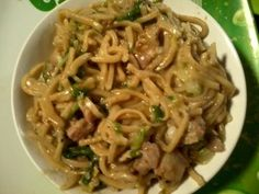 Maricel posted an update: This is my afternoon dish for my family I have prepared […]