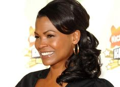 wedding hairstyles african american women | My Hairstyles Site