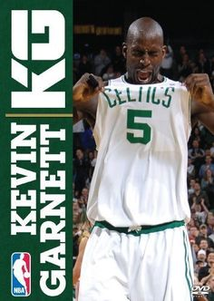NBA - Kevin Garnett - http://on-line-kaufen.de/nba-dvd/nba-kevin-garnett