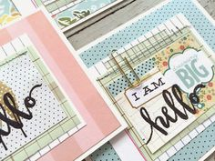 http://michellewooderson.blogspot.fr/search/label/Cards