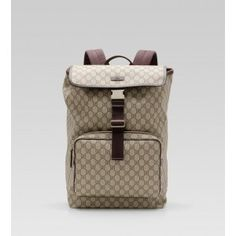 www.goutletsonlinestore.com/gucci-large-backpack-beige-p-430.html     Gucci Large Backpack Beige