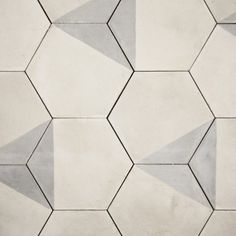 Marrakech Design, Marockanskt kakel – casa-milk-dove-close-up-large-66830