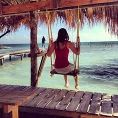 top places to visit in belize