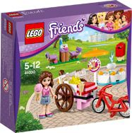 41030 Lego Friends