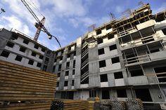 budujemy http://www.budimex-nieruchomosci.pl/warszawa-osiedle-pod-sloncem-3/