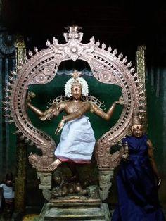 Hara Hara, Nataraja, Gods And Goddesses, Lord Shiva, Sculptures, Om, Wallpapers, Wallpaper, Shiva