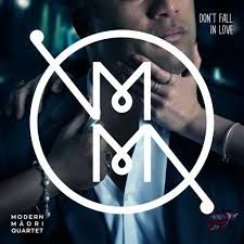 Dont Fall In Love, Falling In Love, Maori Art, Graphic Design, Modern, Trendy Tree