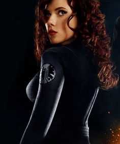 Black-Widow-640x960