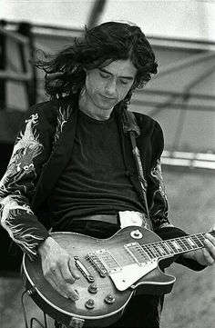 What do people think of Jimmy Page? See opinions and rankings about Jimmy Page across various lists and topics. Jimmy Page, Led Zeppelin, Great Bands, Cool Bands, El Rock And Roll, Adrian Smith, Bruce Dickinson, John Bonham, Gibson Les Paul