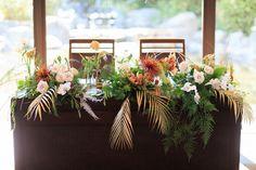 MODERN CASUAL WEDDING   ARCH DAYS Wedding Ceremony Decorations, Ceremony Backdrop, Wedding Table, Table Decorations, Wedding Aisles, Wedding Backdrops, Wedding Ceremonies, Wedding Reception, Casual Wedding