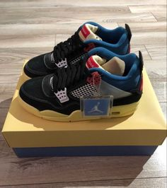 Nike Air Jordan Retro, Huaraches, Nike Huarache, Air Jordans, Sneakers Nike, Shoes, Nike Tennis, Zapatos, Shoes Outlet