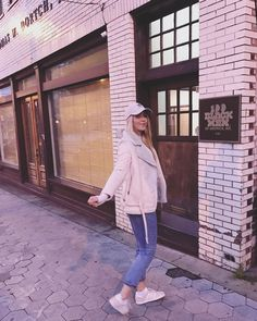 Anna, Journey, America, Fashion, Moda, La Mode, The Journey, Fasion, Fashion Models