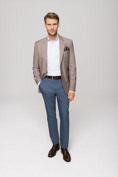 Gentleman Mode, Gentleman Style, Men's Tuxedo Styles, Daily Fashion, Mens Fashion, Sport Coat, Well Dressed, Business Casual, Locks
