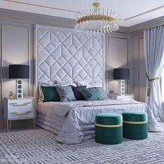 New Interior Design, Luxury Homes Interior, Interior Ideas, Interior Colors, Interior Stairs, Interior Livingroom, Interior Decorating, Boho Home, Minimalist Home Interior