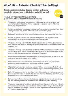 inclusion teacher, inclusive education, inclusion classroom, beginning teacher checklists, inclus set, teacher resources