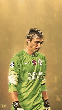 #galatasaray #cimbom #nike #turkey #footballteam #myteam #4yıldız #sarıkırmızı #arma #parçalı #1905 #fernandomuslera #fernando #muslera