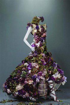 Alexander McQueen #AlexanderMcQueen #fashion #style #photography