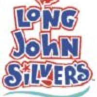 Long John Silvers Batter Clone Recipe  In my quest to find a way to make this GF, I pin this. Haven't tried it yet and I'm skeptical because there are lots of fakes out there.
