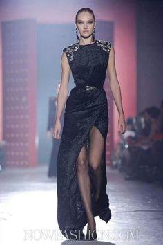 ...♔Style2 #Style2 #CandiceSwanepoel #PierreMcNeilGroup