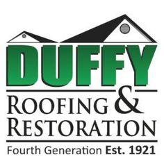 40 Best Standing Seam Metal Roofs Images Metal Ceiling