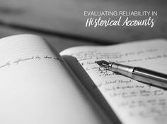 An engaging and rigorous lesson for teaching students to recognize bias and evaluate reliability in historical accounts using relevant videos and cooperative learning strategies!