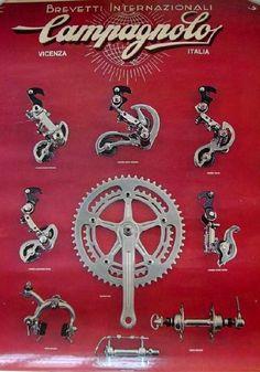 1970_parts_poster.jpg