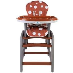 Scaun de masa multifunctional maro Kidscare Chair, Furniture, Home Decor, Decoration Home, Room Decor, Home Furnishings, Stool, Home Interior Design, Chairs