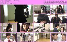 ドラマ160713 AKBラブナイト 恋工場 #23 #24.mp4   ALFAFILE160713.Love.Night.#23.rar ALFAFILE ALFAFILE160713.Love.Night.#24.rar ALFAFILE Note : AKB48MA.com Please Update Bookmark our Pemanent Site of AKB劇場 ! Thanks. HOW TO APPRECIATE ? ほんの少し笑顔 ! If You Like Then Share Us on Facebook Google Plus Twitter ! Recomended for High Speed Download Buy a Premium Through Our Links ! Keep Visiting Sharing all JAPANESE MEDIA ! Again Thanks For Visiting . Have a Nice DAY ! i Just Say To You 人生を楽しみます !  2016 720P AKB48…