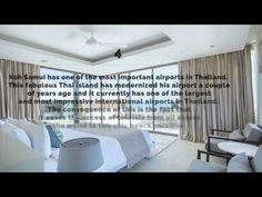 Real Estate Opportunity for rent investments in high return in Koh Samui - Thailand - Tips & info  ‪#HighreturninvestmentKohSamui #BuyRealEstateKohSamuiThailand #BuyRealEstatePropertyKohSamuiThailand  #HighreturnpropertyKohSamui #HighreturnrealestateKohSamuiThailand #HighreturnrealstateopportunityKohSamui  #HighreturnrealestateopportunityThailand #PropertyinvestmentKohSamuiThailand #RealEstateKohSamui