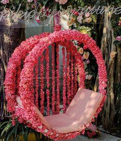 Destination Wedding Decor, Desi Wedding Decor, Luxury Wedding Decor, Wedding Mandap, Engagement Decorations, Outdoor Wedding Decorations, Flower Decorations, Housewarming Decorations, Diy Backdrop